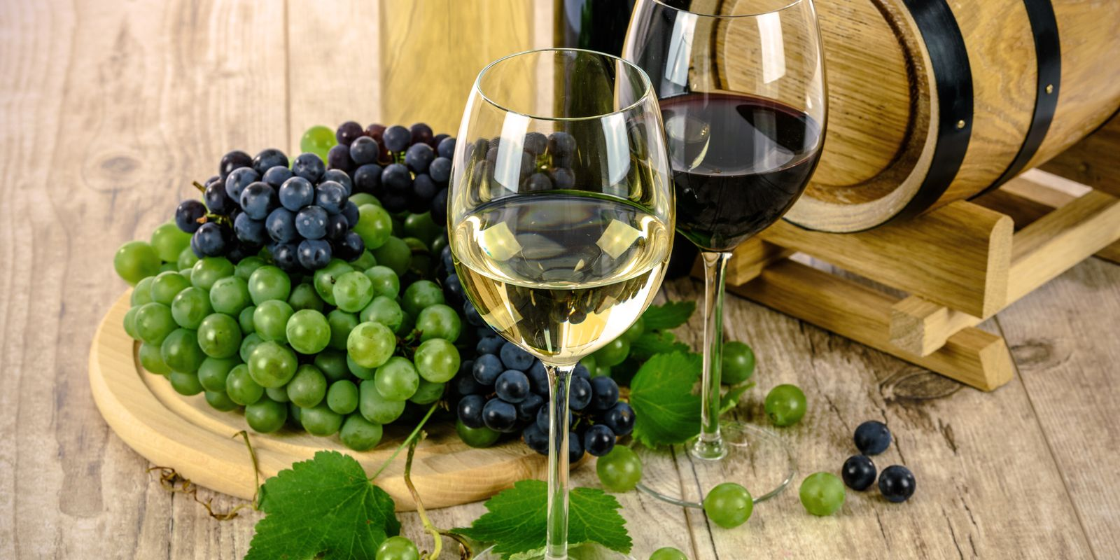 pixabay: wine ©PhotoMIX-Company