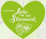 Ferienhaus Liebe zur Steiermark